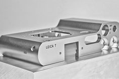 Image of Leica T Type 701 Preview