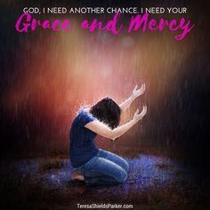 Kneeling in Prayer Images, Stock Photos & Vectors Christian Life, Christian Quotes, Kneeling In Prayer, Prayer Images, Short Prayers, Prayer Warrior, Gods Grace, Godly Woman, God Jesus