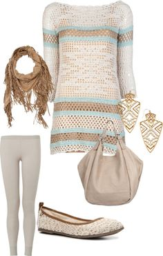 """""""work"""" by daiscat on Polyvore"""