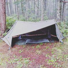 バンドックソロベース バンドック テント テント ドック ベース