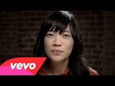 ▶ Thao & The Get Down Stay Down - Holy Roller (Official Video) - YouTube