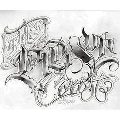 The Best Coast...all day erry day...#eldibujo #dibujo #sketch #dibs #harborarea #losangeles #westcoast #thebestcoast #leftcoast #totheleft #folife #forlife #lowriderarte #lowrider #lettering #flow #letters #scriptkings #scriptkillas #letterheads #letterhead #lettermangroup #hands #handstyles #cityofangels
