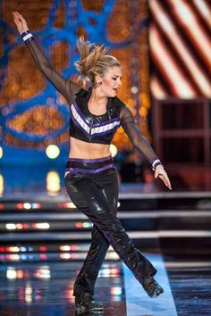 miss america 2013 mallory hagan talent tap dance to james brown s get up