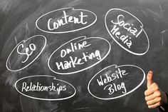 Digital Marketing Services Company in India Best Digital Marketing Agency Delhi E-mail Marketing, Digital Marketing Services, Online Marketing, Social Media Marketing, Marketing Proposal, Promote Your Business, Growing Your Business, Google News, Content Marketing