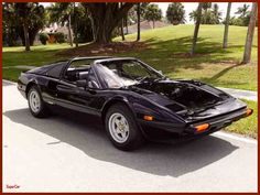 Inspirational Ferrari 308 Gtb for Sale In Usa- Welcome in order to my personal weblog, with this moment I'll teach you about Ferrari 308 Gtb For Sale In Usa. And today, here is the primary impression:   ferrari 308 328 best bang for your buck for a classic car from Ferrari 308 Gtb For Sale In Usa, source:mycarquest.