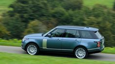 In the market for a new Land Rover Range Rover ? Browse our range of new Land Rover Range Rover cars for sale and enquire to book your test drive. The New Range Rover, New Land Rover, Range Rovers, Jaguar Convertible, Ranger, Diesel, Land Rover Models, Range Rover Supercharged, Suv Models