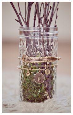 Glass Vase, Fashion Photography, Jewelry, Home Decor, Jewlery, Decoration Home, Jewerly, Room Decor, Schmuck