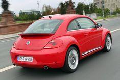 Volkswagen offers $500 bonus for Hyundai, Kia, Honda, Toyota or Nissan trades.