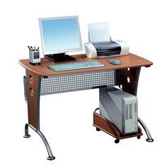 26 best ergonomic computer workstation images ergonomic computer rh pinterest com