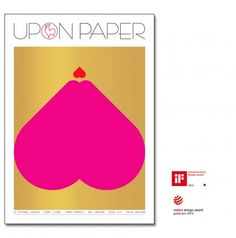 UPON Paper.