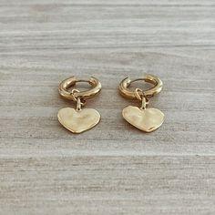 Still Loving You Hoops (8)sm Still Love You, Personalized Items, Earrings, Jewelry, Ear Rings, Stud Earrings, Jewlery, Jewerly, Ear Piercings