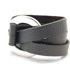 Naveen cuff