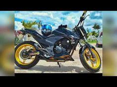 Janos Sena - YouTube Cb 300, Motorcycle, Vehicles, Youtube, Tinkerbell, Biking, Motorcycles, Vehicle, Engine