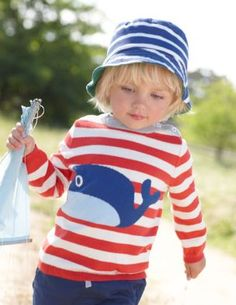 love mini boden. I am addicted to mini boden for Bryant  every outfit says B all over it!