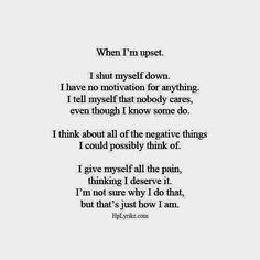 Depression Quotes About Life #005 - http://lifetimequotes.info/2014/10/depression-quotes-about-life-005/