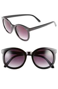 Free shipping and returns on BP. 'Abbey Road' Round Sunglasses at Nordstrom.com. Set the tone for a stylish summer in trendy sunglasses shaped with rounded frames.