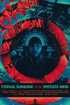 Eternal Sunshine of the Spotless Mind - bigtoe142@hotmail.com