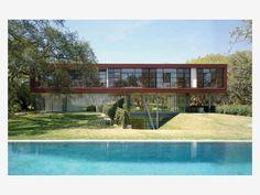 Box House second Floor Addition - Home and Garden Design Idea's