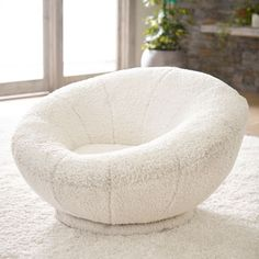 Create a comfy hangout space with Pottery Barn Teen's lounge seating and teen lounge chairs. Shop teen room chairs in many styles, and colors. Ikea Chair, Diy Chair, Swivel Chair, Chair Cushions, Chair Pads, Living Room Chairs, Dining Chairs, Study Chairs, Dining Room