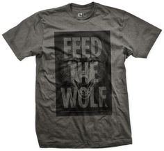 Hey, I found this really awesome Etsy listing at http://www.etsy.com/listing/126097987/hockey-t-shirt-mens-wolf