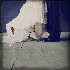 Fotografo Bodas Bilbao, Alejandro Bergado,  novios, boda, wedding, detalles