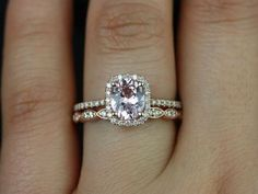 0e5fc3db80d01 26 Best Rings images | Jewelry, Accessories, Casket