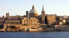 Looking to extend your work/residence permit in Malta? Description from prlog.org. I searched for this on bing.com/images