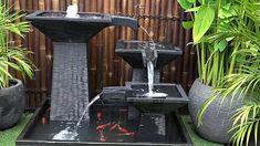 Perth, Brisbane, Melbourne, Sydney, Roman Fountain, Pond Cleaning, Pond Maintenance, Buddha Meditation, Garden Water