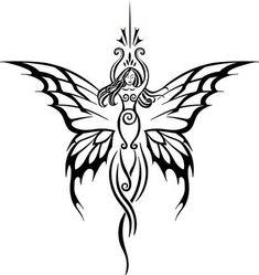 Ash  Google Image Result for http://fc06.deviantart.net/fs10/i/2006/081/d/9/Butterfly_goddess_by_Sachriel.jpg
