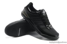 timeless design 3df93 41f79 Men s Adidas Porsche Design S4 Mesh Leisure Shoes  cheapshoes  sneakers   runningshoes  popular  nikeshoes  authenticshoes