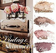 Shop link in bio for these beautiful shades from YOUNIQUE - Dress Models Eyeshadow Looks Shop link in bio for these beautiful shades from YOUNIQUE # Makeup Geek, Makeup Tools, Eye Makeup, Makeup Ideas, Makeup Stuff, Makeup Tutorials, Makeup Remover, Makeup Products, Beauty Products