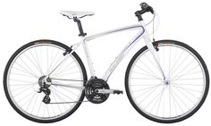 Raleigh Bicycles Alysa FT0