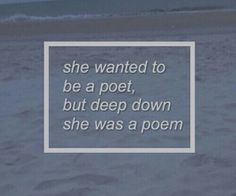 deep art images, image search, & inspiration to browse every day. Tragic Love Stories, Advertising Quotes, Deep Art, Dark Quotes, Aesthetic Words, Lol, Disney Instagram, Landscape Illustration, Illustration Art