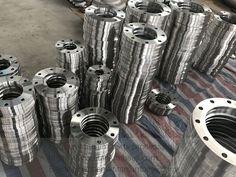 Machine Parts, Door Handles, Industrial, Plant, Stuff To Buy, Products, Door Knobs, Industrial Music, Plants