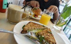 Egg Shop, NYC Egg Shop, Sandwiches, Eggs, Nyc, York, Breakfast, Shopping, Morning Coffee, Egg