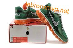b58d3ec0623a off for Nike Trainer Max Breathe Fresh Water Total Orange Metallic Silver  512241 318