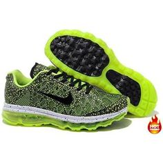 These are awesome shoes Air Max 2009, Nike Air Max 2012, Nike Heels, Sneakers Nike, Discount Nike Shoes, Running Shoes For Men, Mens Running, Newest Jordans, Shoe Collection