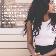 Wait 🎙🎧  Happy Wednesday Creatives! Today's podcast: How to deal with creative blockage.   http://www.higherstandardpublishing.com/drawing-from-the-well/2017/8/1/wait  #podcast #quote #quotes #writing #writers #inspiration #encouragement #motivation