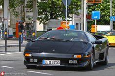 Lamborghini Diablo 3158.jpg