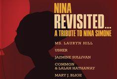 Nina Revisited: Un gran tributo a Nina Simone