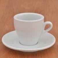 """Cappuccino cup Nuova Point """"Milano"""""""