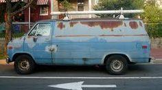 「van old」の画像検索結果