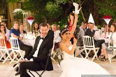 14 jeux pour votre soirée de mariage