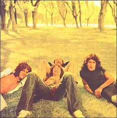 Pescado Rabioso – rock argentino, 70s, psychedelic.