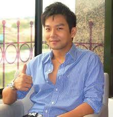 Xie Cheng Jun http://wiki.d-addicts.com/Xie_Cheng_Jun