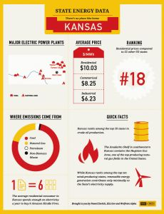 There's no place like home in the United States of Energy... visual fun facts from @Power2Switch!