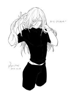 "mur10745: ""19岁长发莉~ """