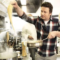 The 24 Best Cooking Shows of All Time, Ranked - Good Eats #2
