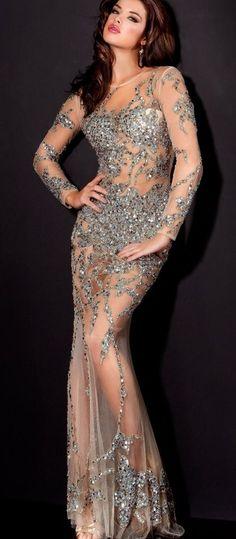 Isn T It Wonderful #dresses, #fashion, #gorgeousdresses, #pinsland, https://apps.facebook.com/yangutu