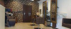 http://www.personasalon.sk/ Salón krásy PERSONA je odteraz môj obľúbený! Lepšie kaderníctvo v Bratislave som veru ešte nenašla :)